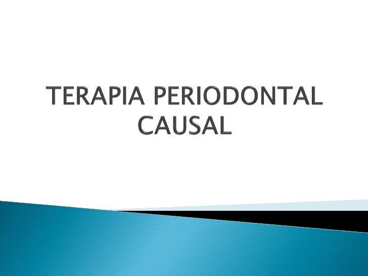 NOMBRE:                    Mebel Madera Torres               MATRICULA:                 CI-3307                     S...