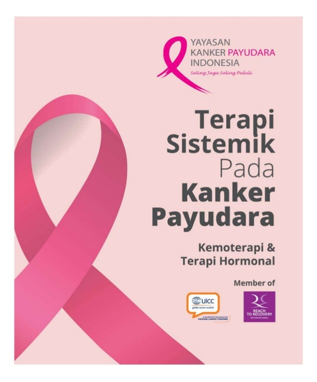 2 www.pitapink-ykpi.or.id ykpi.sekretariat@gmail.com ykpi_pitapink (@ykpi-pitapink) pitapink ID ykpi_pitapink SUSUNAN PENE...