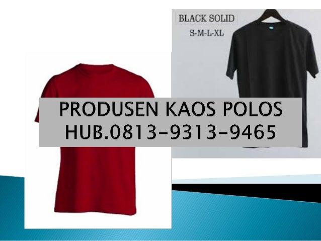 Paling Keren Wa 0877 3788 6788 Pabrik Kaos Polos Abu Abu Lengan Pan
