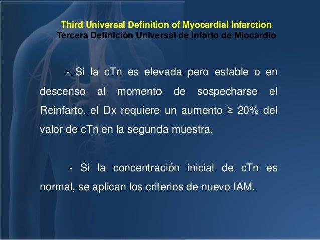 third universal definition of myocardial infarction pdf
