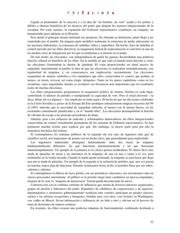 Terceraola[1]