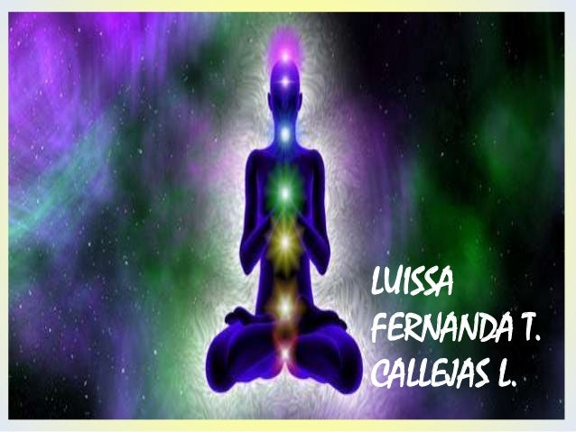 LUISSA FERNANDA T. CALLEJAS L.