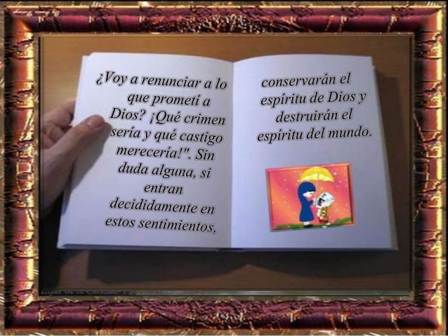 Texto de Lectio Divina: Padre CésarChávez Alva (Chuno)C.ongregación de la Misión. Power Point: SorPilar CaychoVela -Hijade...