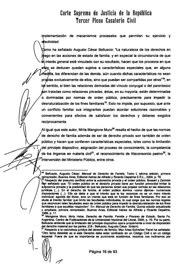 Belluscio augusto cesar derecho de familia pdf