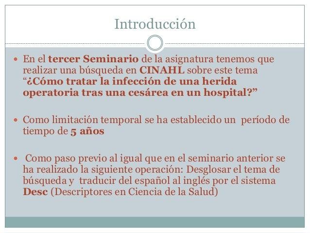 Tercer seminario Slide 2