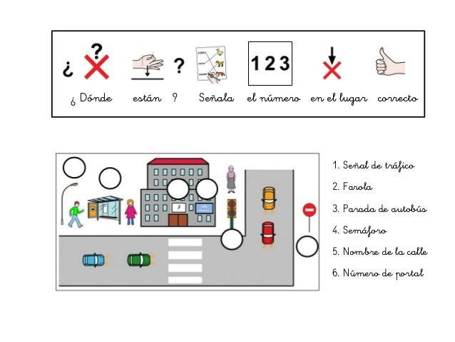 conecta con pupi 2 de primaria pdf