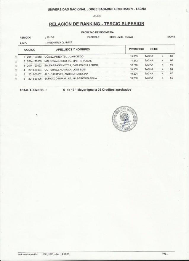 Juan carlos alanoca mamani funcionario del gobierno de evo morales - 2 2