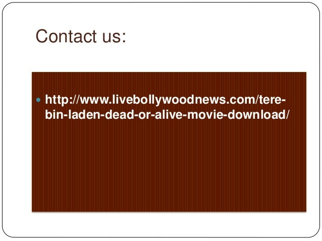 Dead Alive Movie Free Download