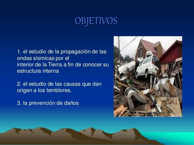 Teremotos Slide 2