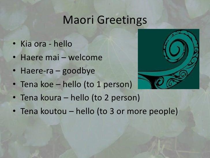 Te reo maori by natasha and piyumi maori greetingsbr m4hsunfo