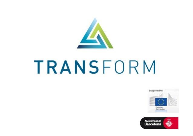 Towards Sustainable Zero Carbon Transport through Innovation Procurement El proyecto es una red de compradores públicos eu...