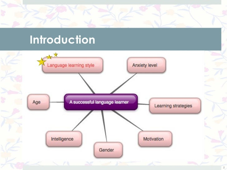 Introduction               5
