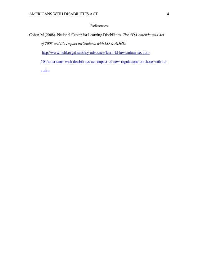 42 U.S. Code § 12101 - Findings and purpose