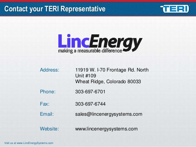 Teri Water Bath Heaters For The Energy Industry