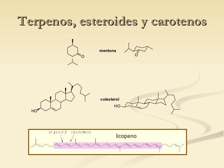 que son esteroides y anabolicos