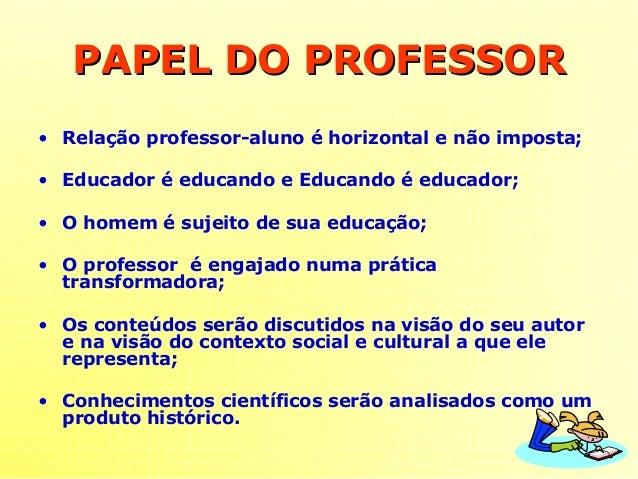 Well-known Teórico paulo freire IR01