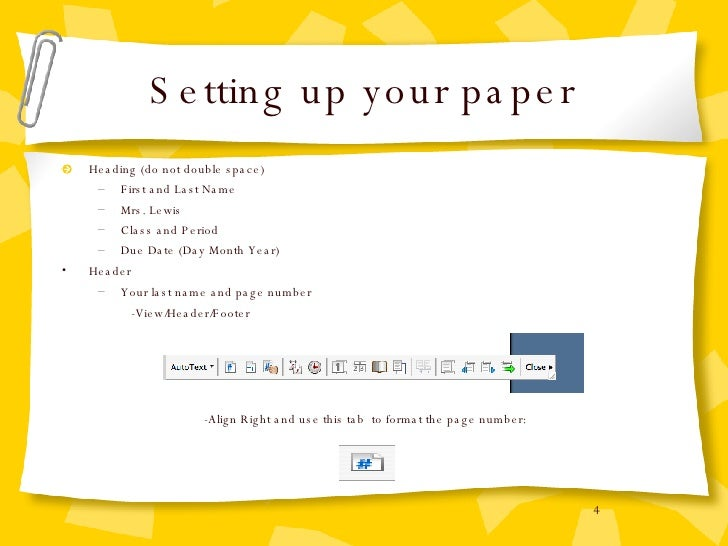 term paper notes Cliff notes research papers, essays, term papers on cliff notes free cliff notes college papers our writers assist with cliff notes projects and writing assignments.
