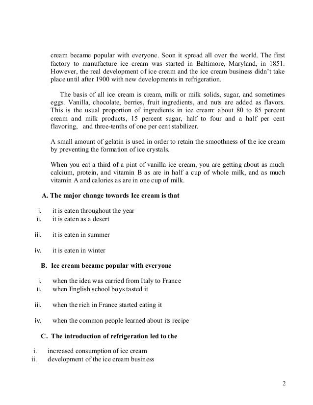 How I Spent My Holidays Essay For Kids  Romefontanacountryinncom My Vacation Essay Kids Londa Britishcollege Co  Health And Fitness Essays also Essay Research Paper  Essay With Thesis Statement
