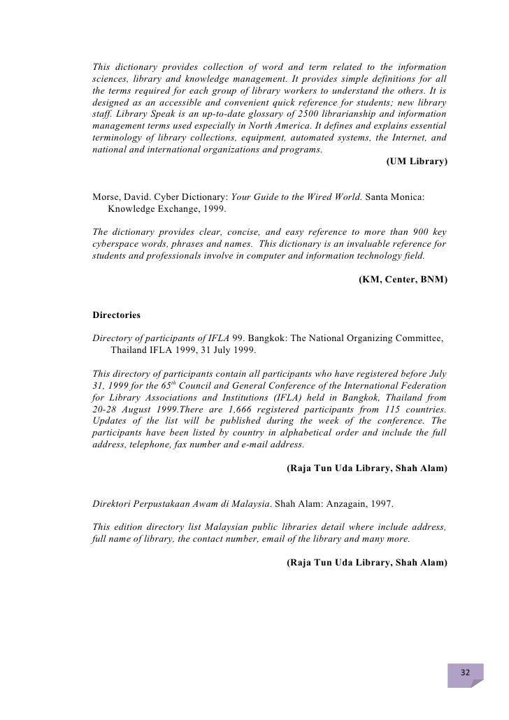 Publish thesis papers writing