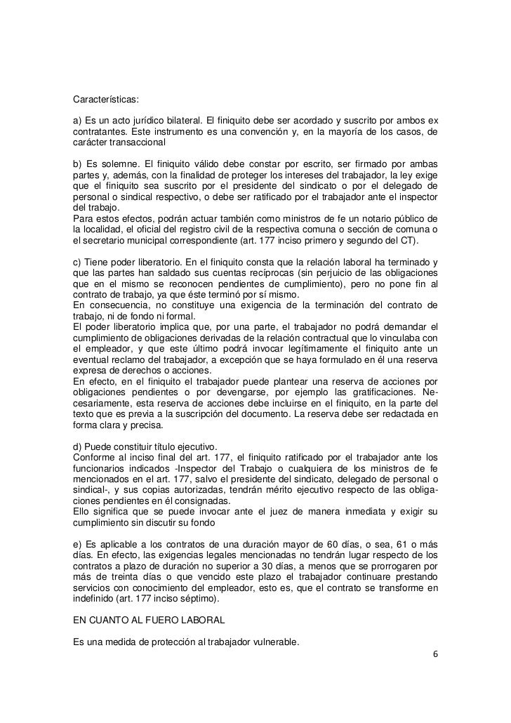 Carta De Renuncia Por Mutuo Acuerdo About Quotes Q