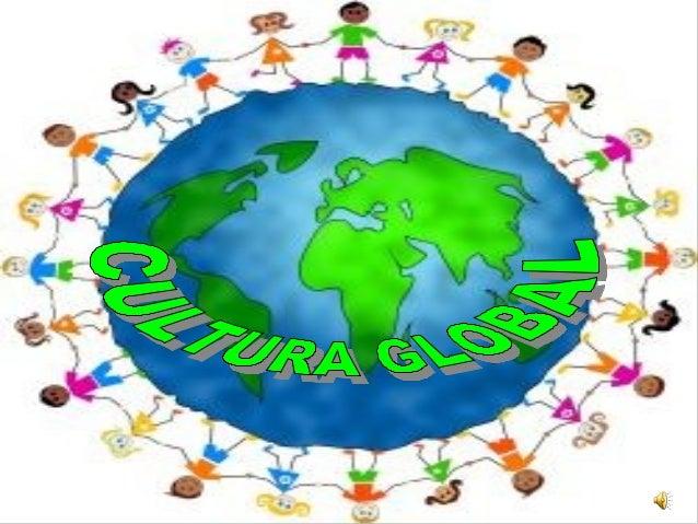La cultura es el conjunto de todas las formas, los modelos o los patrones, explícitos o implícitos, a través de los cuales...