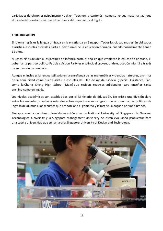 Vistoso Primaria 2 Hojas De Trabajo Tamil Singapur Imagen - hojas de ...