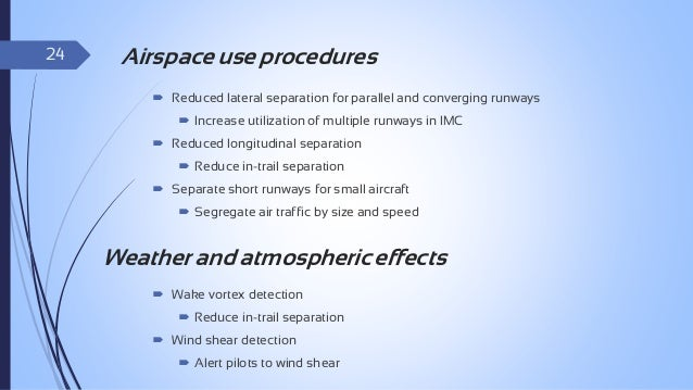 25  Noise control and abatement  Control of aircraft noise  Reduce aircraft noise  Aircraft operating procedures  Less...