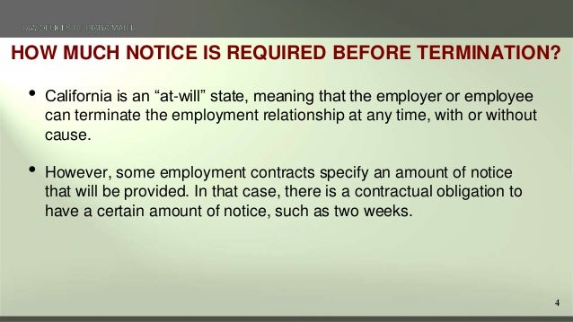 terminating employee Employee termination use the employee termination page to terminate an employee if there are pending workflow activities for the employee you are terminating, a message appears at the top of this page which links to additional information for the employee's pending activities.