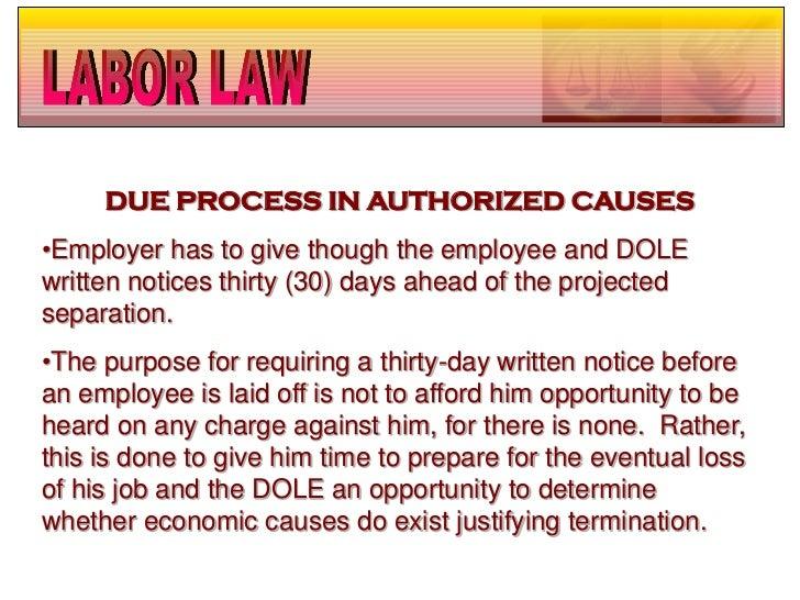 Termination termination of employment spiritdancerdesigns Images