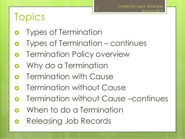 termination process Terminating a process has the following results:any remaining threads in the process are marked for terminationany resources allocated by the process are freedall.