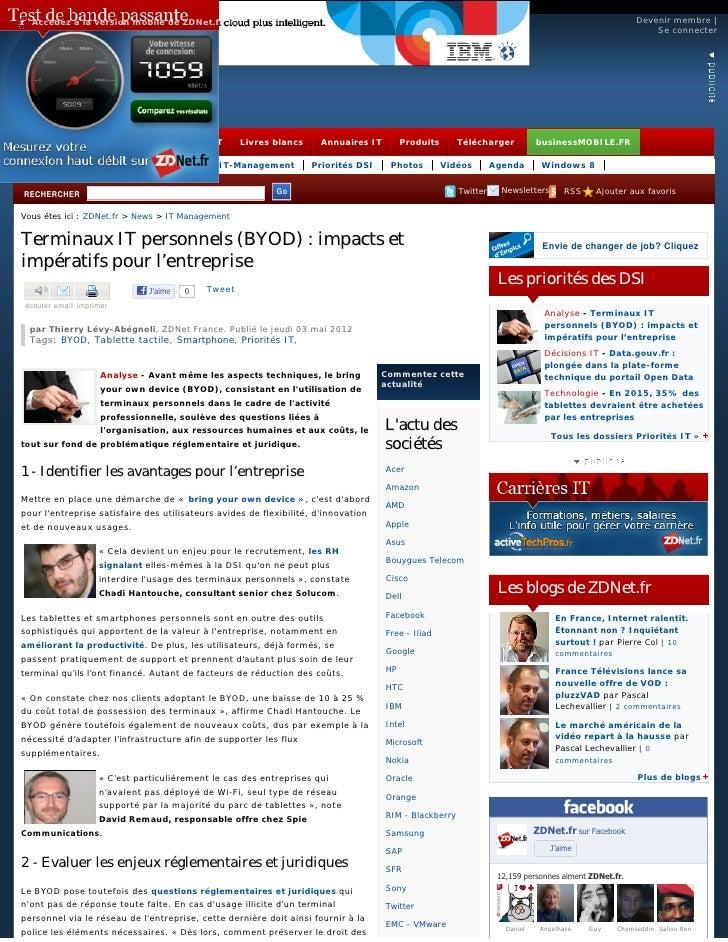 Windows 8 : les dernières images de linterface Metro  Accédez à la version mobile de ZDNet.fr                             ...