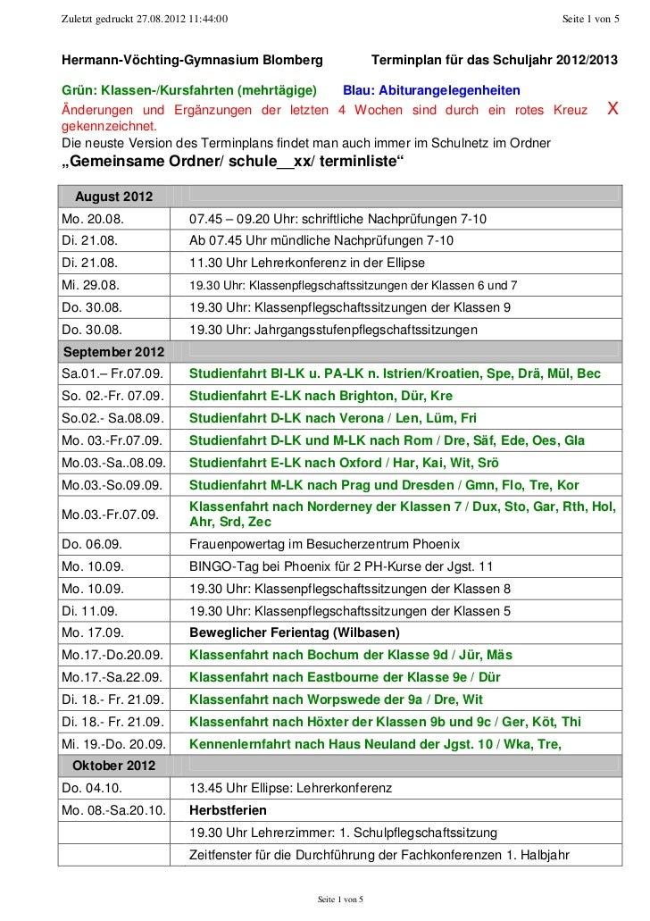 Zuletzt gedruckt 27.08.2012 11:44:00                                                           Seite 1 von 5Hermann-Vöchti...