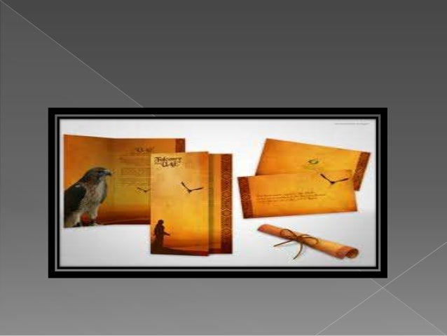  Debemos incluir una descripción sobre la historia de el portafolio que vamos a realizar (cómo comenzó, fecha, cómo fue c...