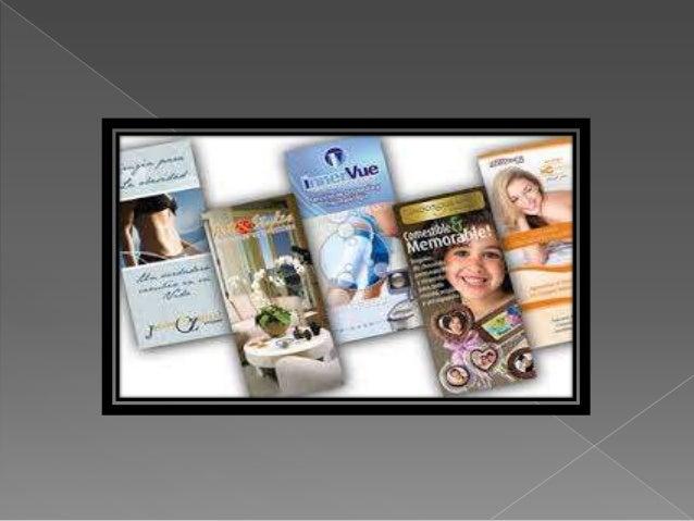1. Descripción: es la información básica de la empresa y debe incluir su visión corporativa, quién eres, qué ofrecerás, qu...