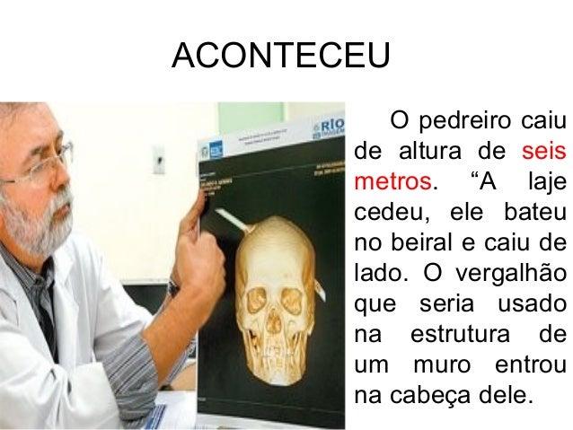 Terminologia anatomica Slide 2