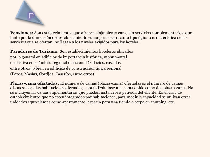 Terminologia hotelera for Cuales son las medidas de las camas