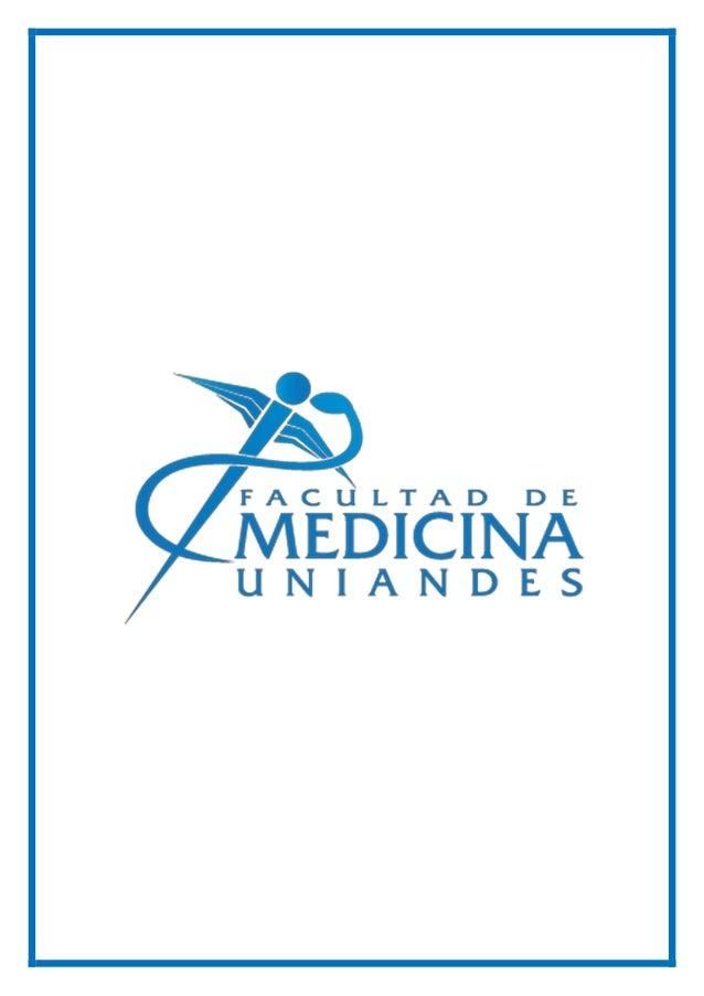 UNIVERSIDAD REGIONAL AUTONÓNOMA DE LOS ANDES UNIANDES CÁTEDRA: ANATOMÍA II TEMA: GLOSARIO DE TÉRMINOS DEL SISTEMA CARDIOVA...