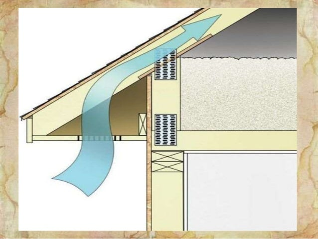 Terminologies to remember before doing attic insulation Slide 3