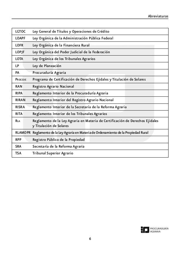Simbología ClasificaciónClasificaciónClasificaciónClasificaciónClasificación AbreviaturasAbreviaturasAbreviaturasAbreviatu...