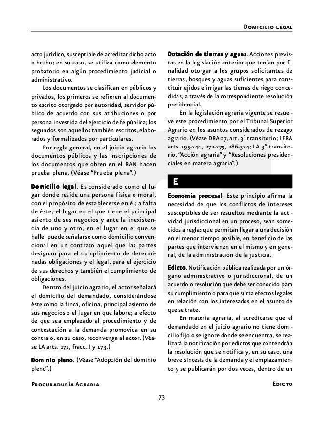 Terminos agrarios (1)