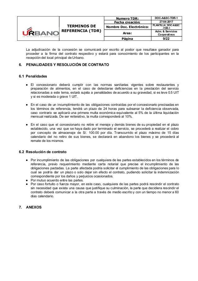 Único Plantilla Doc Ideas Ornamento Elaboración Festooning Adorno ...