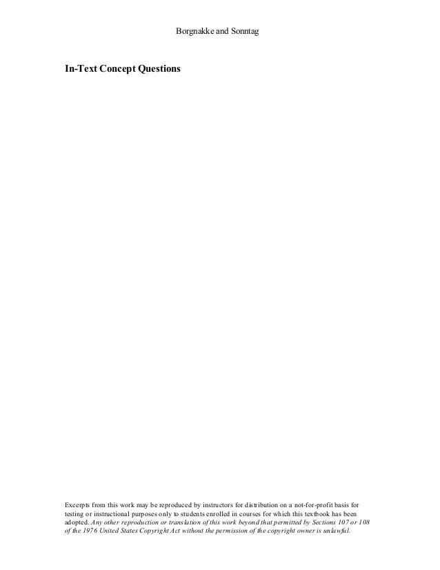 thermodynamic solutions rh slideshare net Engineering Economy 7th Edition Physics 7th Edition