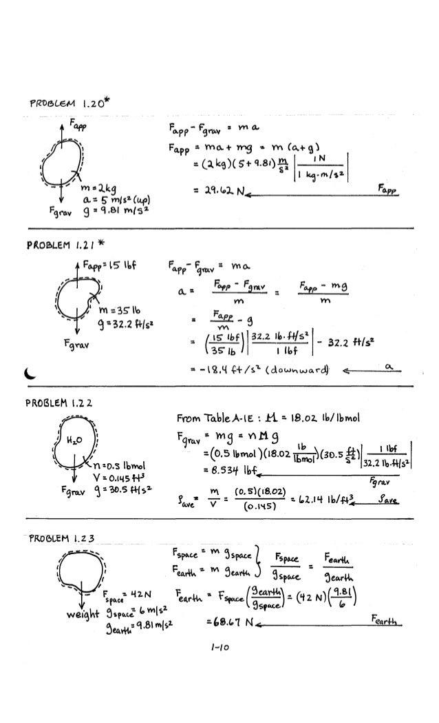 Termodinamica moran shapiro fundamentals of engineering termodyn fapp fpp ff m l fclpp yyla lyl9 so m g kj 5 q8 i in i 2 m jkg ltj n fopp l a fandeluxe Images