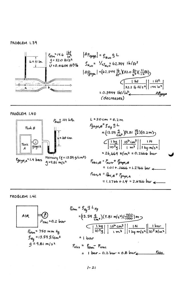 Termodinamica moran shapiro fundamentals of engineering termodyn 22 fandeluxe Images