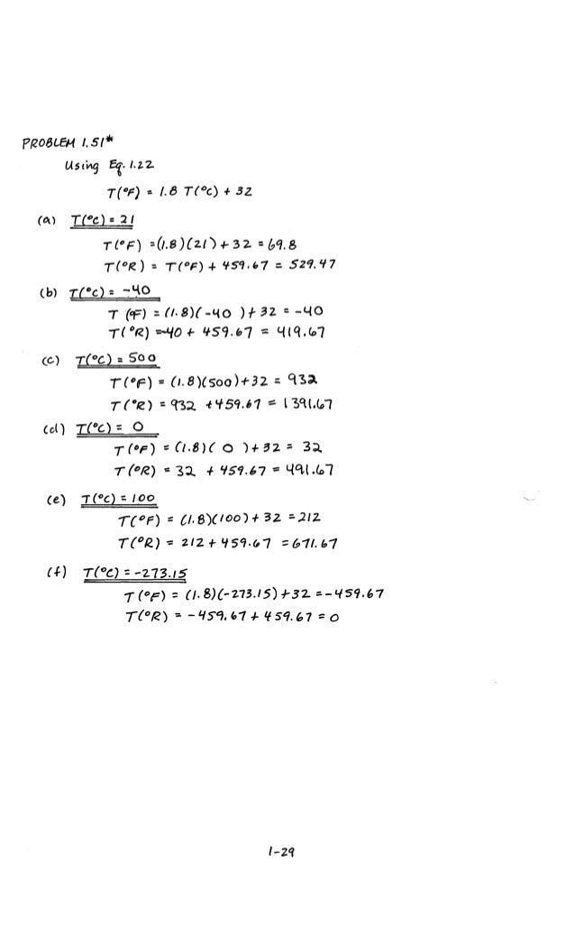 The essence of good report writing thermodynamics homework moran m j shapiro h n fundamentals of engineering thermodynamics fandeluxe Images