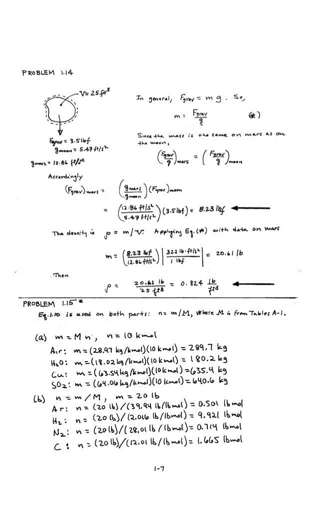 Termodinamica moran shapiro fundamentals of engineering termodyn i 8 fandeluxe Images
