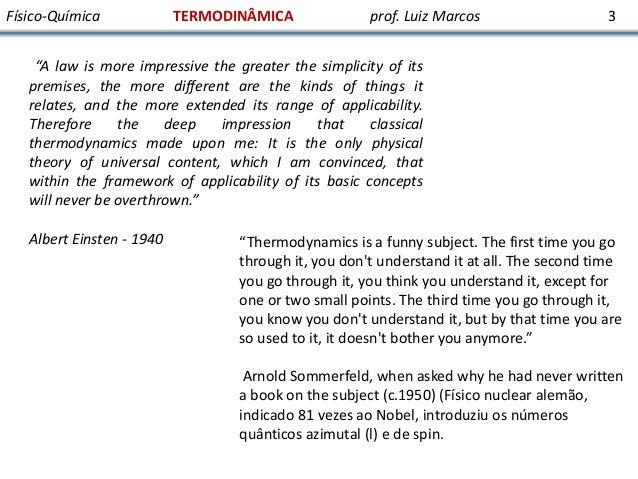 Termodinamica 1 e 2 Slide 3