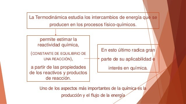 leyes de la termodinamica pdf