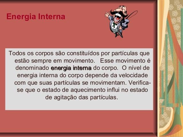 Termologia dilatação térmica - rev Slide 3