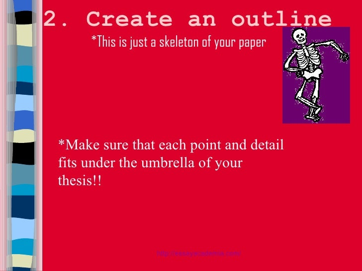 outline creator for papers Try our professional online apa format generator solutions and innovative resources that will definitely ensure the quality and success of your research papers.